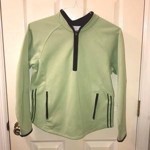 Women sport sweater size M